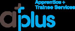 Apprenticeships Plus