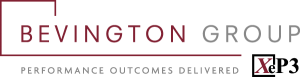 Bevington Consulting