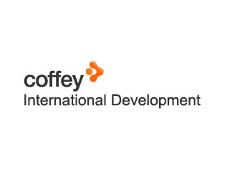 Coffey International