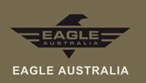 Eagle Australia