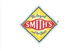 Smiths Snack Foods (Pepsico)