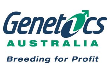 Genetocs Australia