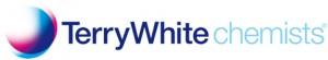 Terry Whites Chemists