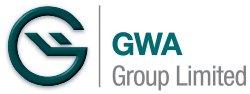 GWA Group