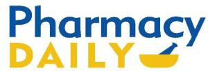 Pharmacy-Daily-Weekly-comment-TNL-page-001