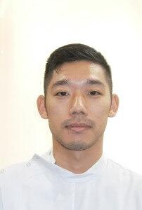 Eiji Yasuda